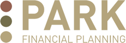 Park Financial Planning